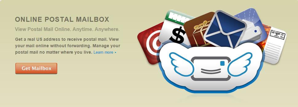 Virtual_Post_Mail