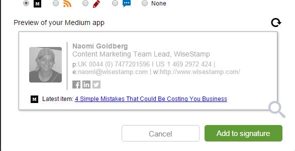 medium_app-_stage_2