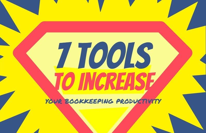 bookkeeping 2