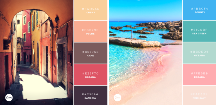 4_ColorPalette