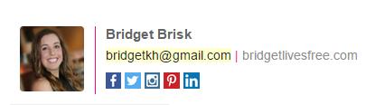 Bridget_signature