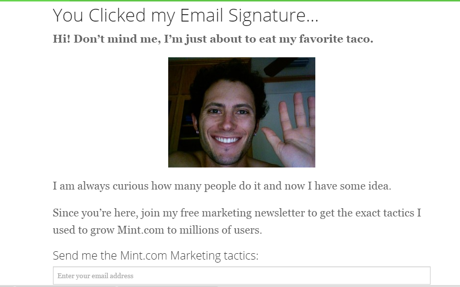 Noah_Kagen_email_signature_page
