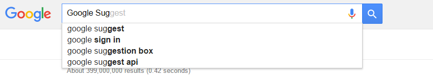 Google_Suggest_