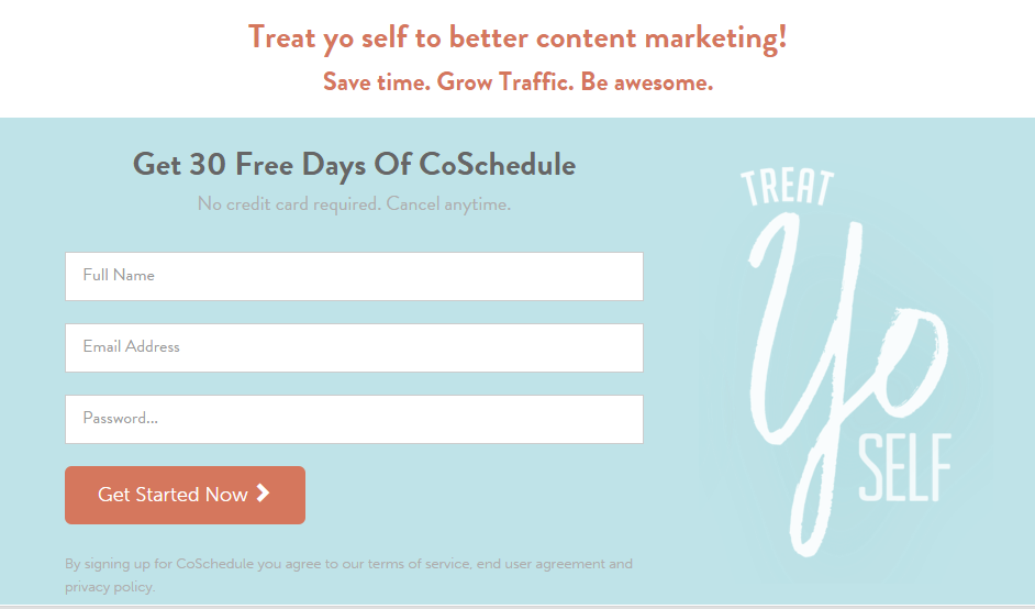 CoSchedule_Cyber_Monday_deal