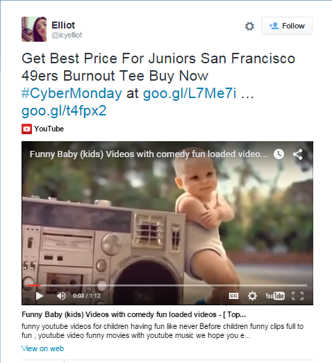 funny_baby_video