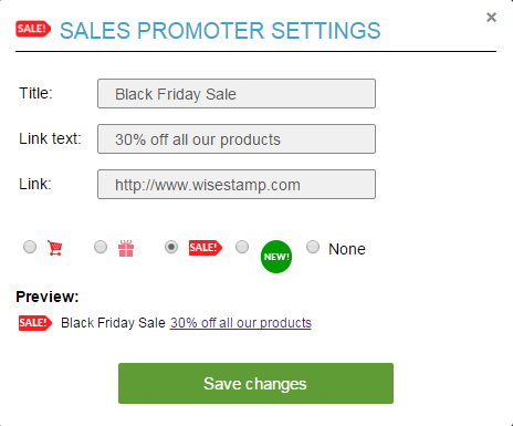 sales_promoter_settings