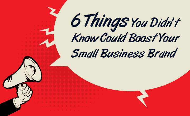 boost-your-small-business