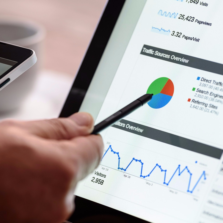 How to plan the SEO audit