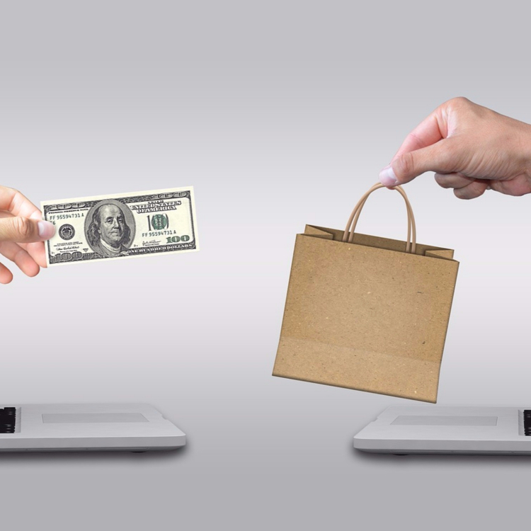 Online marketing and promotions