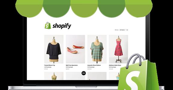 Shopigy png