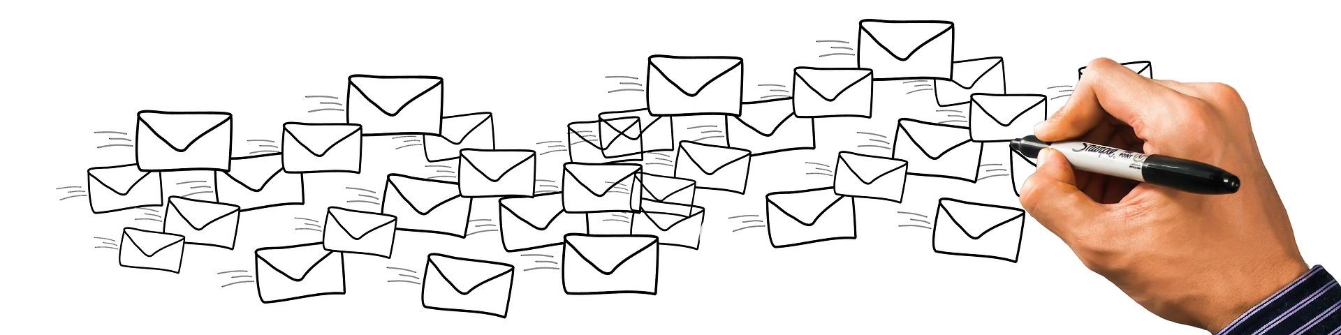 email tactics 2019