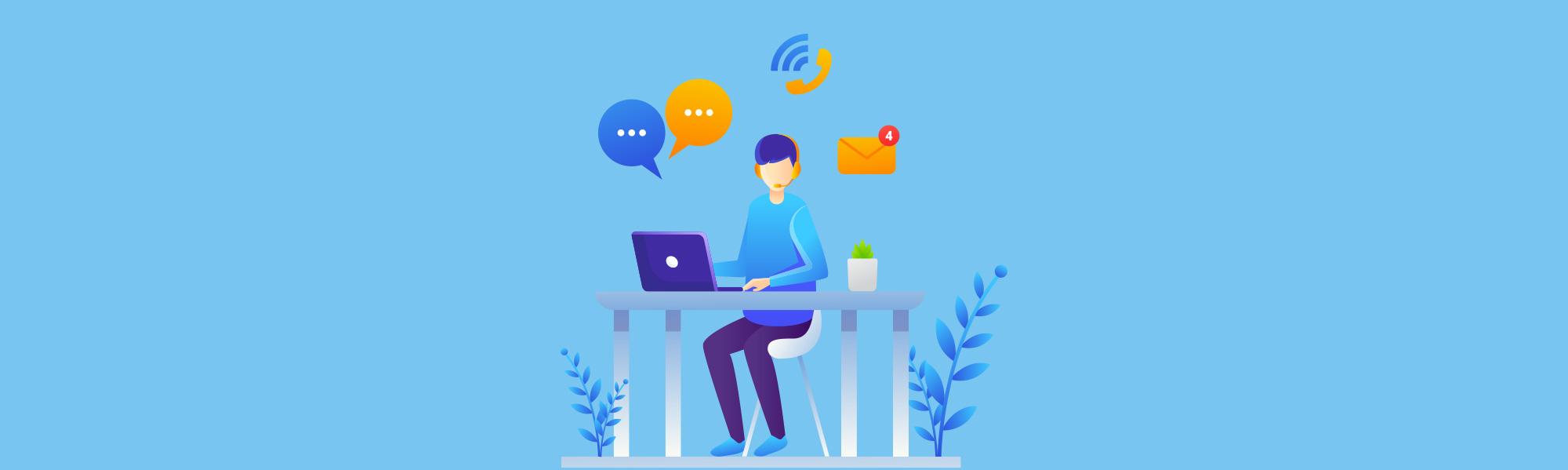 tips-for-better-customer-support