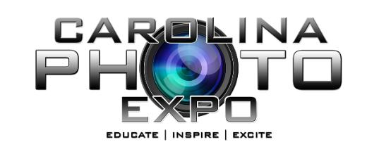 Carolina PhotoExpo Conference