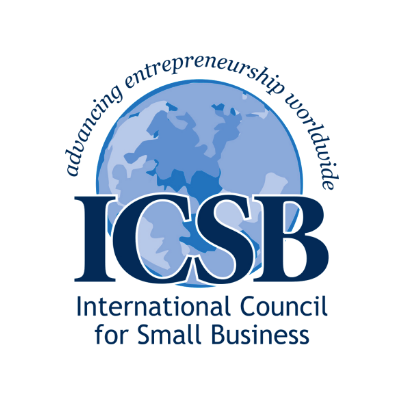 The International Council For Small Business Conference