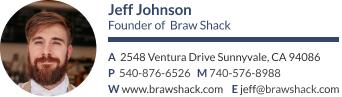 Signature for founder brawshack