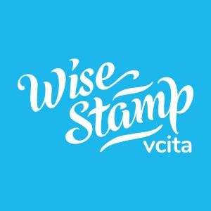 wisestamp login