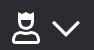 wisestamp editor user settings icon