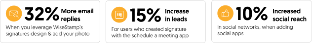 mentor percentage desktop