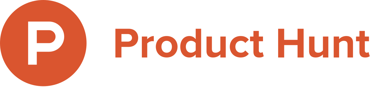 Product-hunt icon