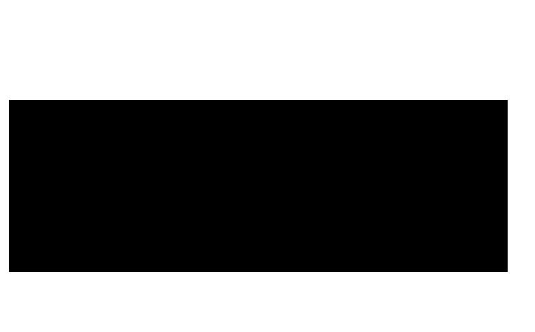 Isaac Newton signature