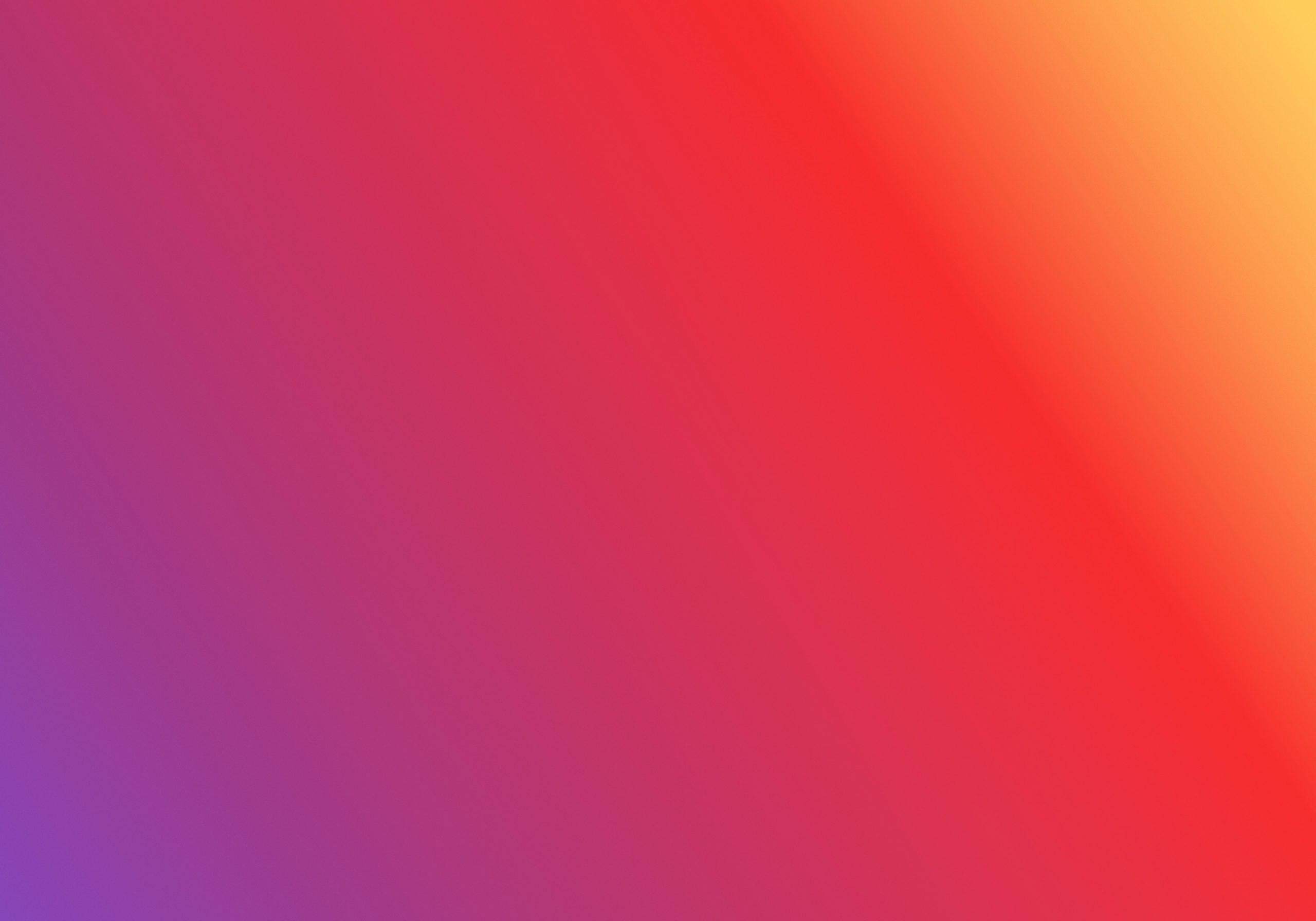 IG colors