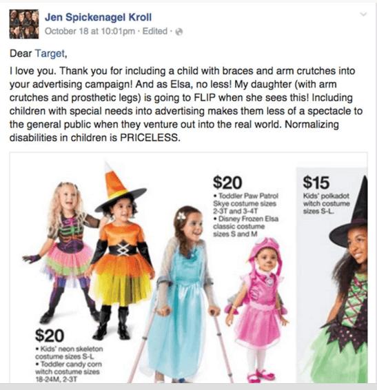 Jen_Spickenagel - halloween marketing campaign