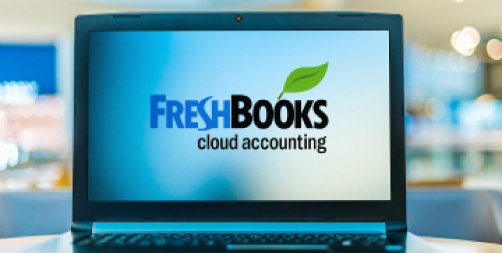 FreshBooks Black Friday Software Deals