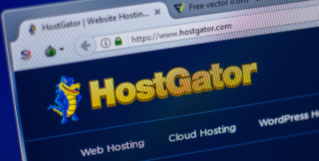 Hostgator Web Hosting Black Friday Software Deals