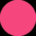 ispa-icon
