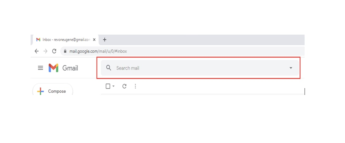 1 add filters to sort labels in Gmail-min