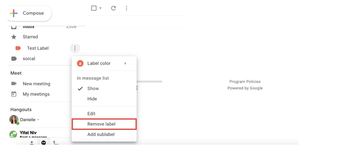 delete labels for Gmail-min