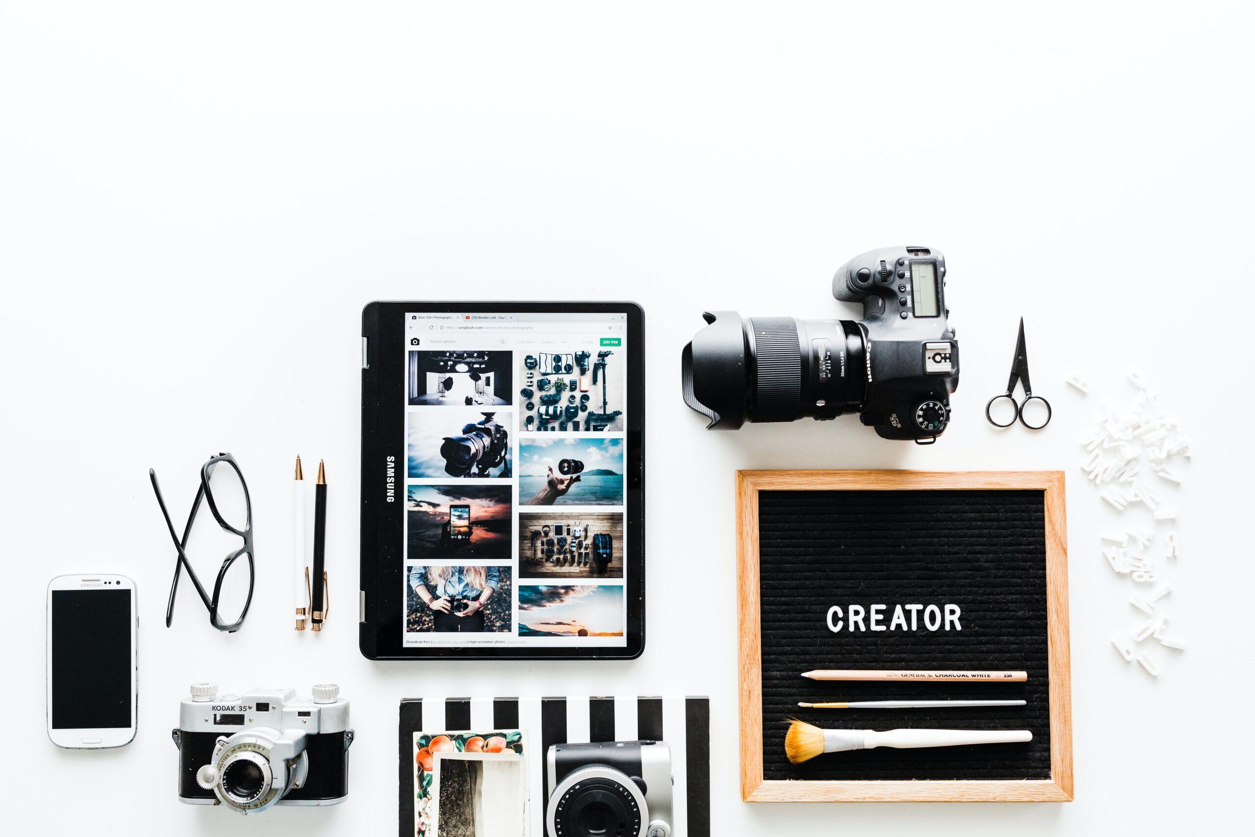 best photo sharing platform
