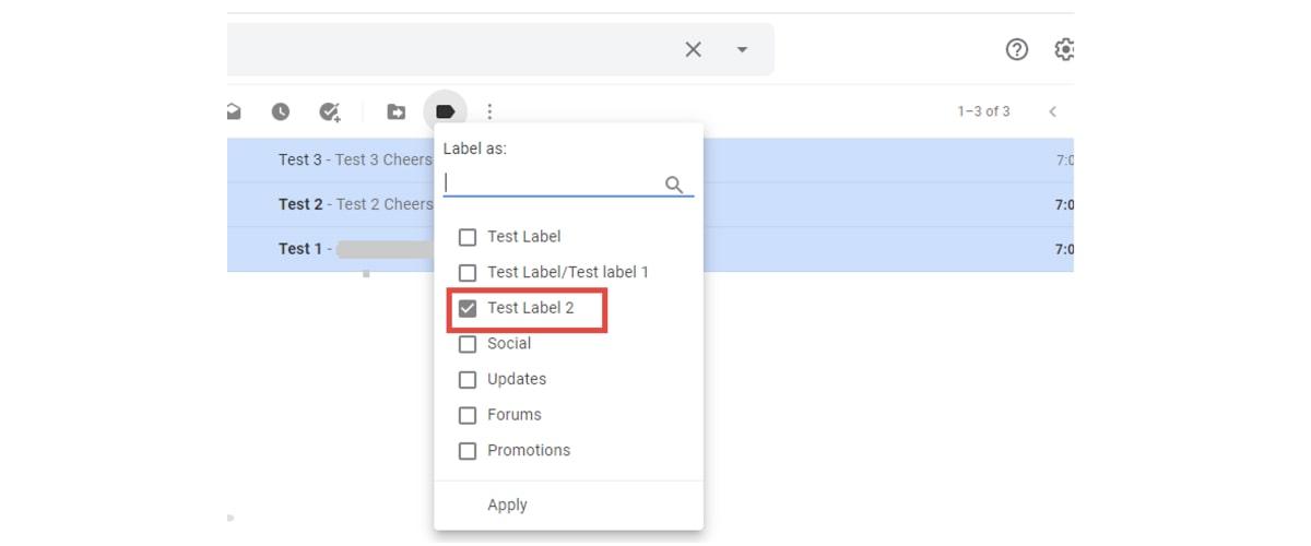 merge-Gmail-labels-together-2-min