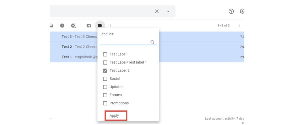 merge-Gmail-labels-together-3-min