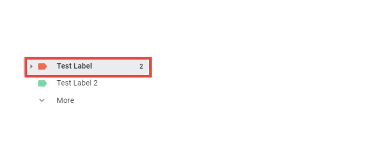 merge-Gmail-labels-together-min