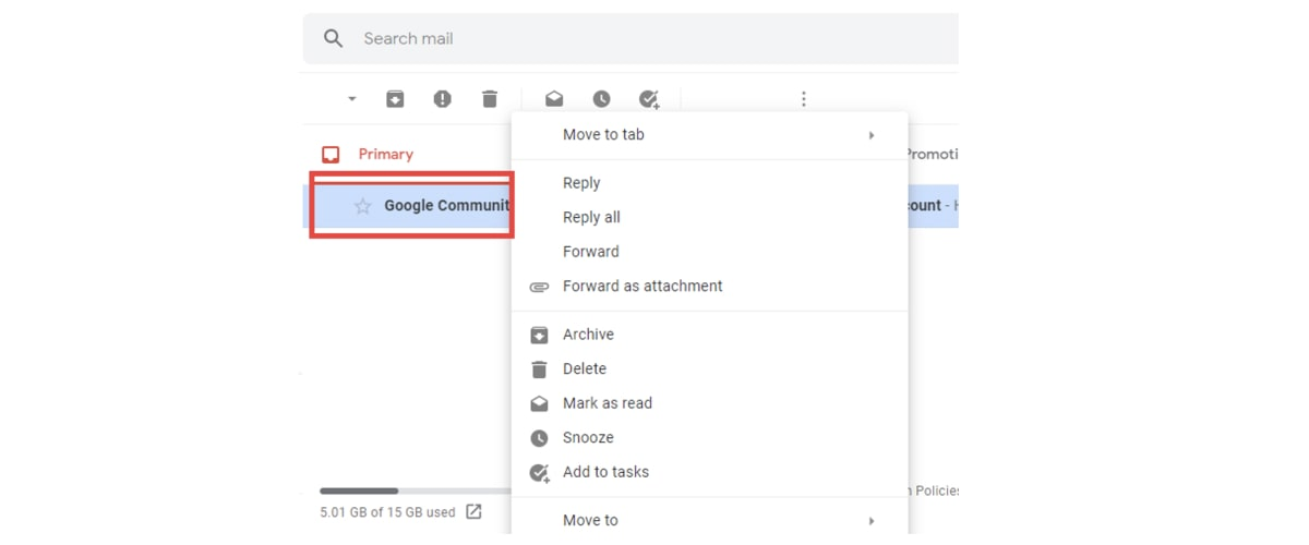 move-an-email-to-a-label-min
