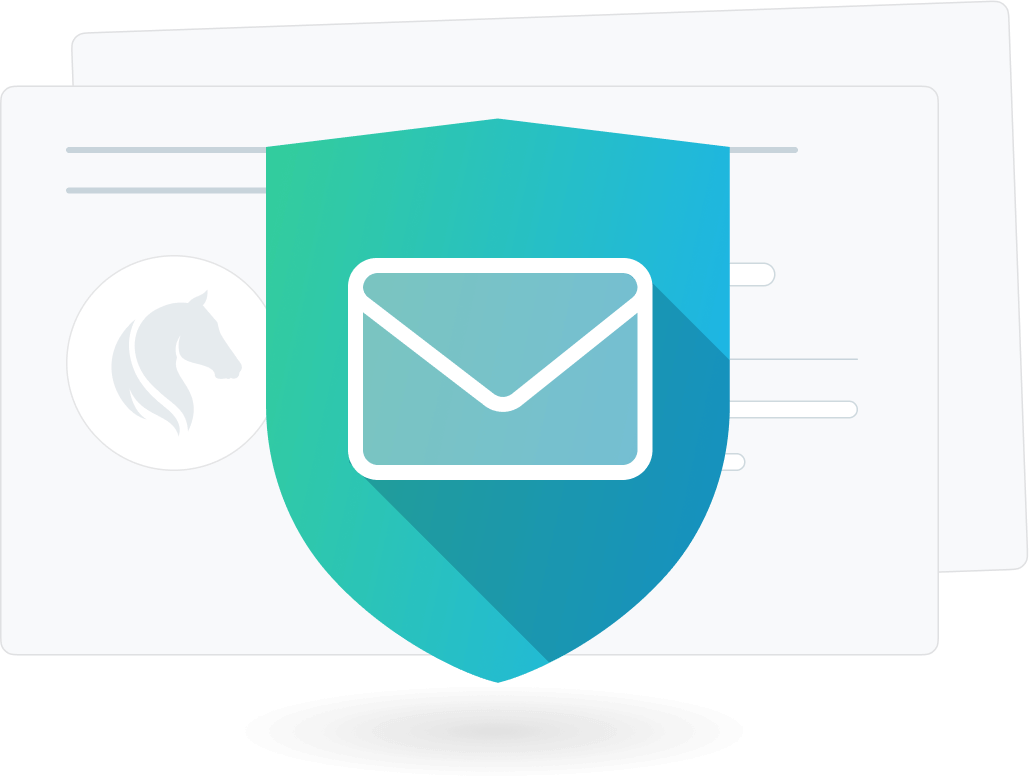 wisestamp data security and compliance